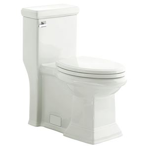 Toilets for Sale Vaughan